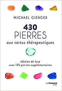 cheap for discount a2946 ce313 430 pierres aux vertus pédagogiques - Edition de luxe