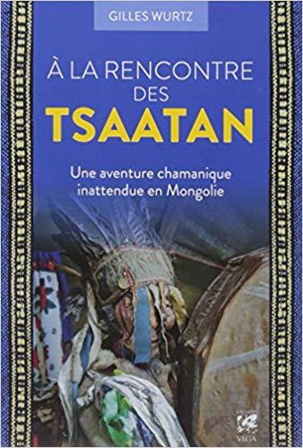 buy online dc268 eda0c A la rencontre des Tsaatan